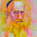 Rav Yosef Shlomo Kahaneman, Zt'l  Rav Videz