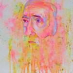 Rav Yekusiel Yehuda Halberstam
